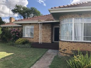 Pleasant View - Accommodation Ballina
