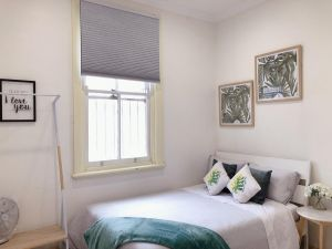 Private Studio-room In Kingsford with Kitchenette and Private Bathroom Near UNSW Randwick5 - Accommodation Ballina