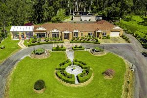 Rosewood Park Guest Suite - Accommodation Ballina