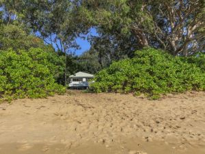 Seabreeze Beachfront - Clifton - Accommodation Ballina
