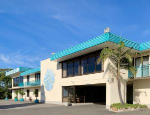 Shellharbour Resort and Conference Centre - Accommodation Ballina