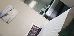 Smerdon Lodge Motel - Accommodation Ballina