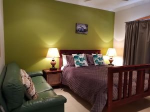 Sonja's Bed and Breakfast - Accommodation Ballina