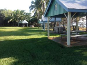 Tannum Sands Hotel / Motel - Accommodation Ballina