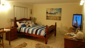 The Beach BB Shellharbour - Accommodation Ballina