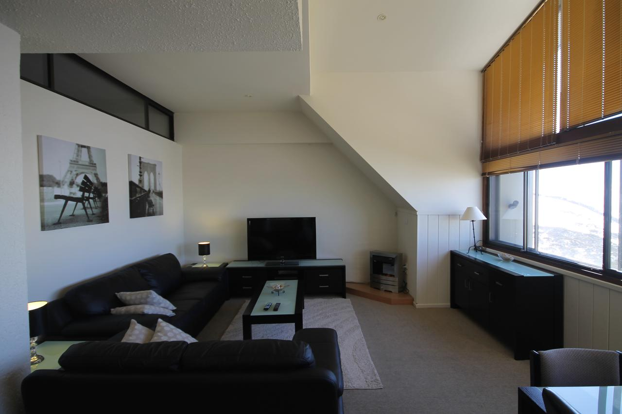 Arlberg Hotham - Accommodation Ballina