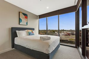 The Sebel Melbourne Moorabbin - Accommodation Ballina