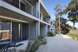 Chatby Lane Lorne - Accommodation Ballina