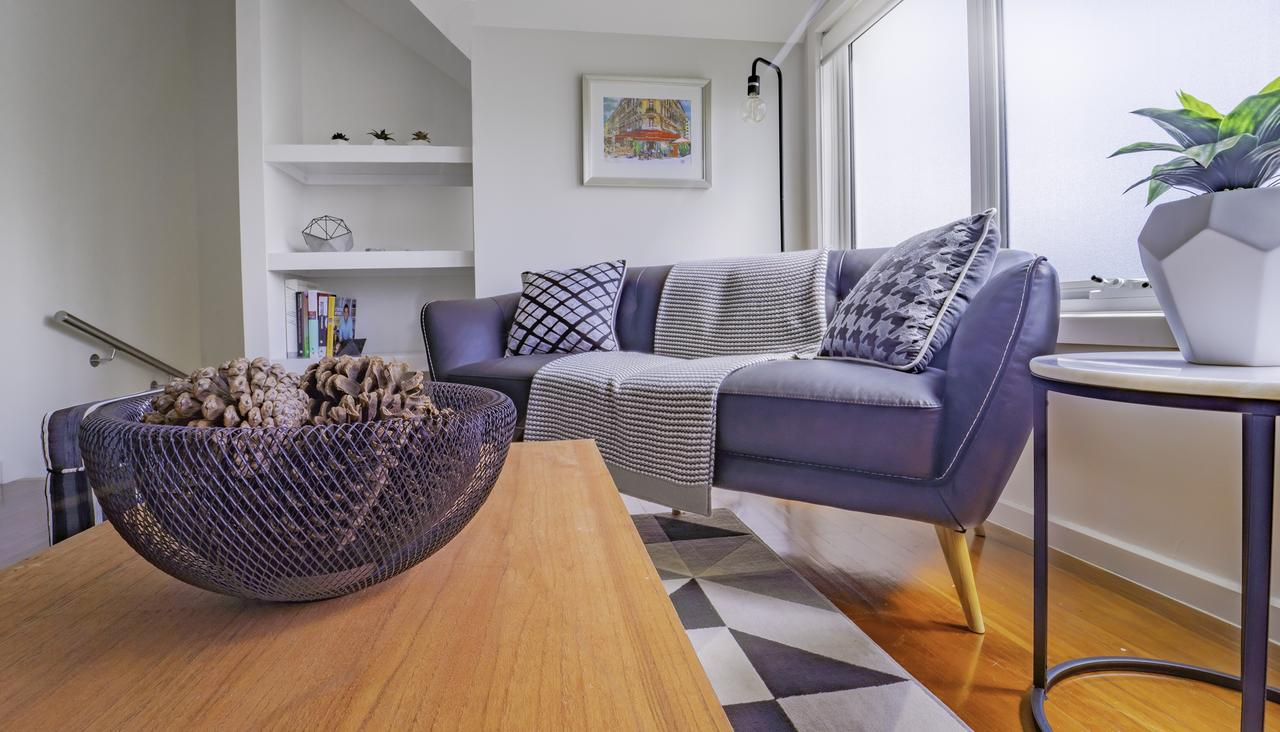 Bayview Loft - Accommodation Ballina