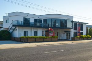 Heyfield Motel and Apartments - Accommodation Ballina