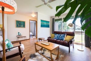 Uptown Frankston - Accommodation Ballina