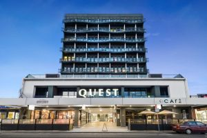 Quest Frankston on the Bay - Accommodation Ballina