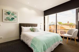 Rene - Beyond a Room Private Apartments - Accommodation Ballina