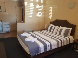 The Flinders Hotel Motel Port Augusta - Accommodation Ballina