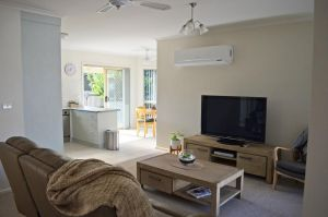 Horsham Central Stay - Accommodation Ballina