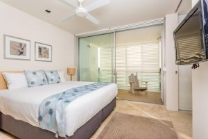 Plantation Resort At Rainbow - Accommodation Ballina