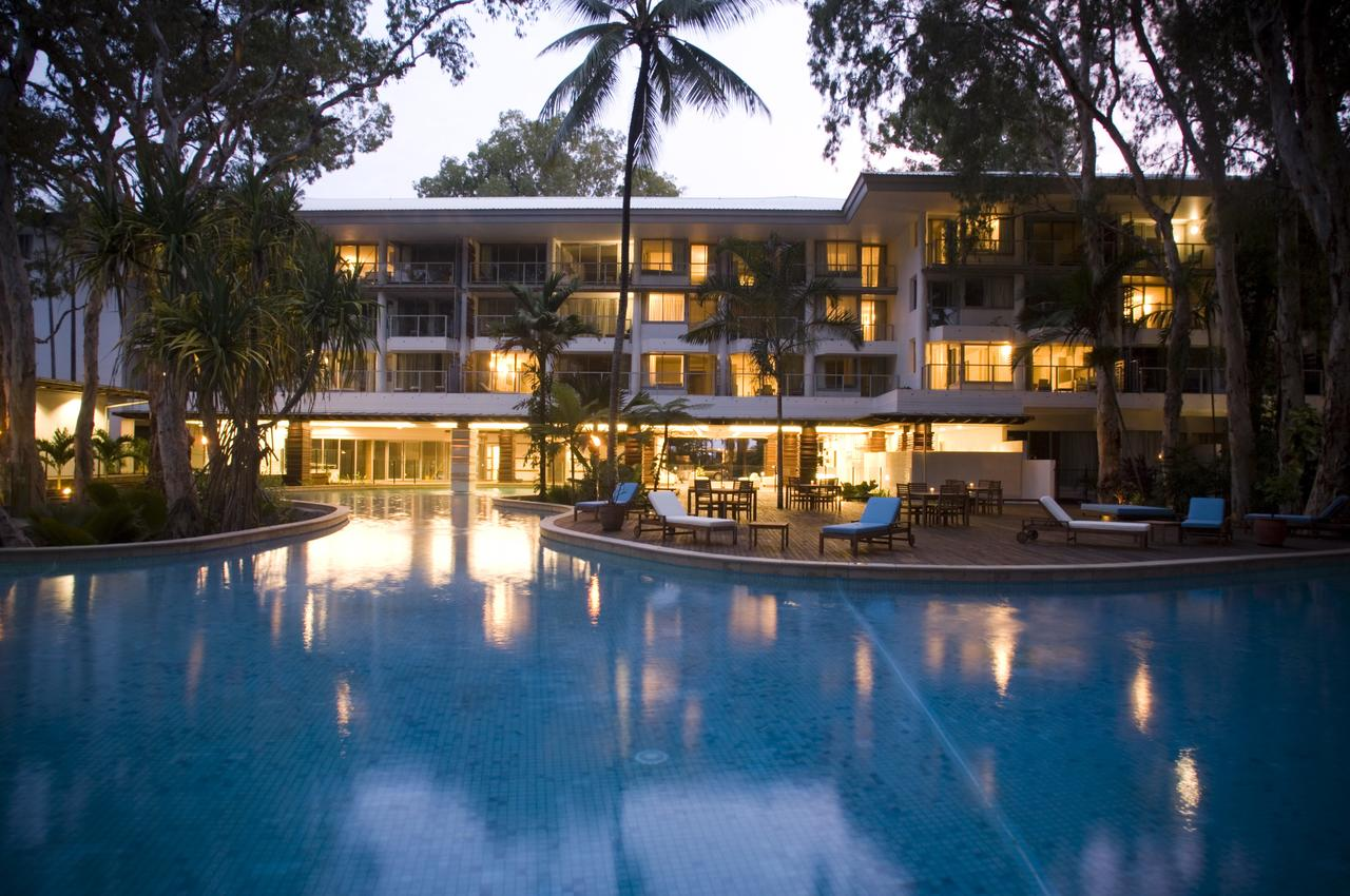Imagine Drift Palm Cove - Accommodation Ballina