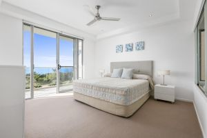 Rainbow Sea Resort - Accommodation Ballina