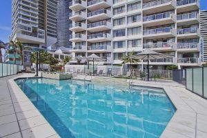 South Pacific Plaza - Official - Accommodation Ballina