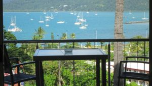 Waterview Airlie Beach - Accommodation Ballina