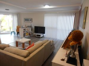 VILY Place - Accommodation Ballina
