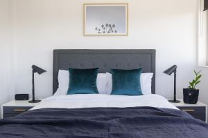 Ridge Apartment Hotel - Accommodation Ballina