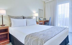 Soho Brisbane - Accommodation Ballina