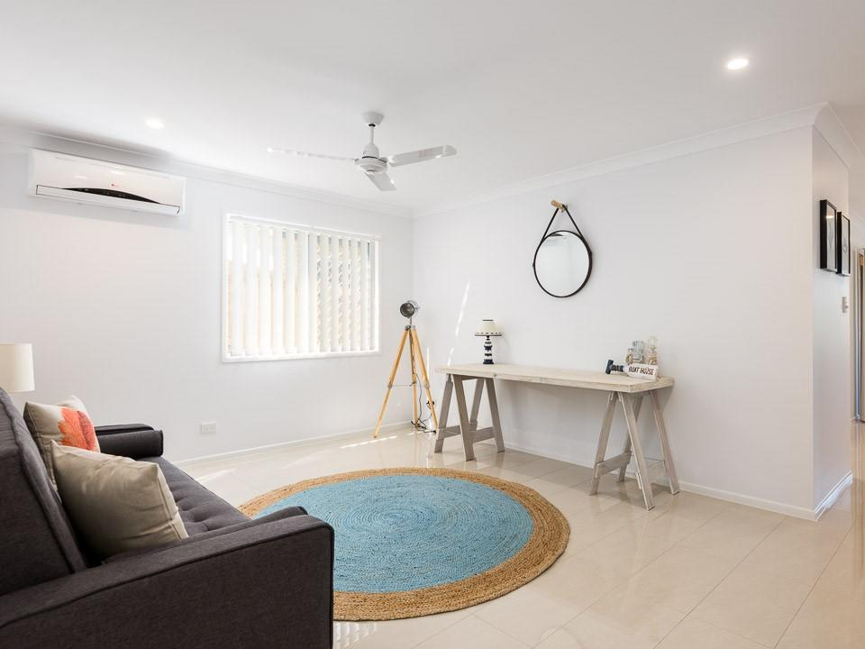 Briz Stays - Whites Road - Accommodation Ballina