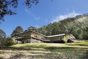 Yanada - Accommodation Ballina
