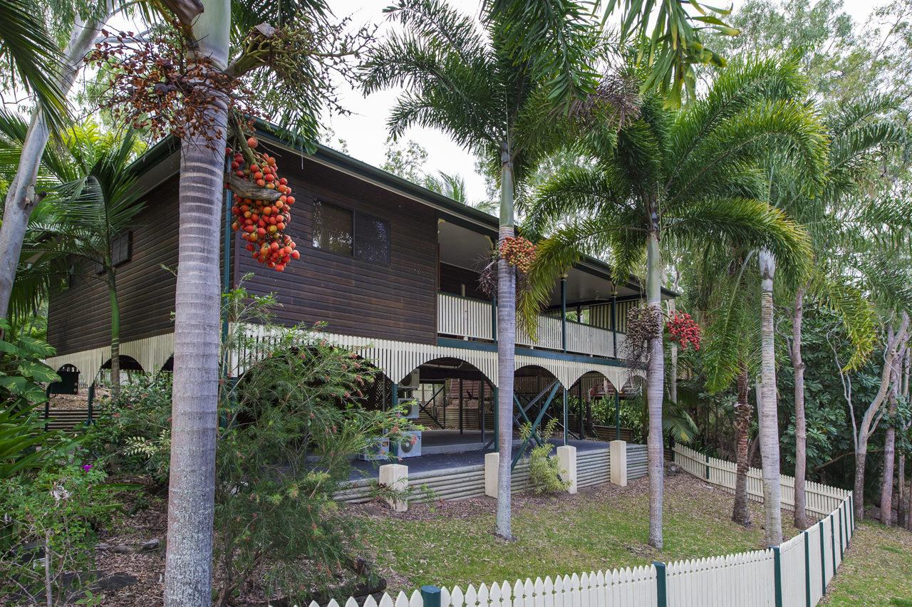 Marramaninjie - Accommodation Ballina