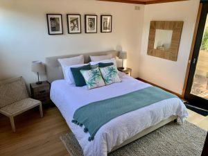 Beaches Pacific - Accommodation Ballina