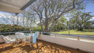 103 Bannister Head Rd - Beaming Bannister Retreat - Accommodation Ballina