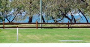 2 BDR Sea View Guest House - Accommodation Ballina