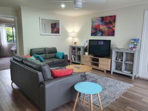 Abalone Guest Accommodation - Accommodation Ballina