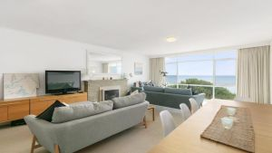 ABSOLUTE BEACHFRONT - FRANKSTON - Accommodation Ballina
