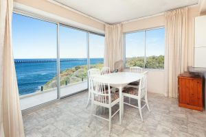 Absolute Water Front Coogee - Accommodation Ballina