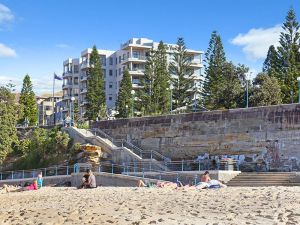 AeA The Coogee View - Accommodation Ballina