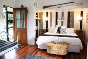 Allara Homestead Bed and Breakfast - Accommodation Ballina