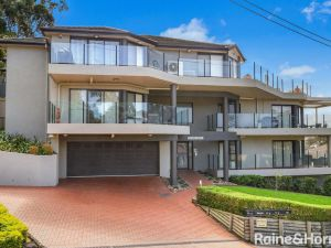 Ash Sienna - 2/49 Ash Street Terrigal - Accommodation Ballina