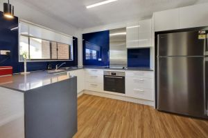 Azure Beach Stop - Accommodation Ballina