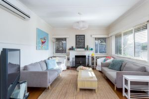 Bay Cottage - Accommodation Ballina