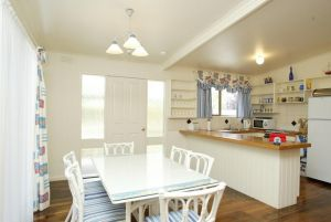 Beachwalk Cottage - Accommodation Ballina