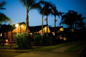 BIG4 Tathra Beach Holiday Park - Accommodation Ballina